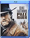 Pale Rider [Blu-ray] [1985] [US Import]