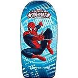 Mondo 11118 - Juegos al aire libre, Bodyboard 84 último - Spiderman