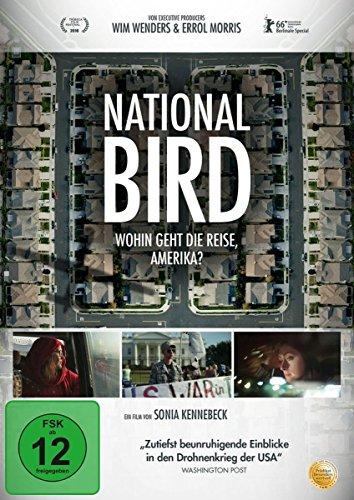 national-bird-wohin-geht-die-reise-amerika