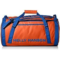 Helly Hansen Unisex Hh Duffel Bag 2 Sporttasche
