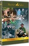Trophées de rêve en Hongrie / Dream Trophies from Hungary / Hunters Video No. 34