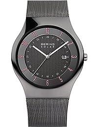Reloj Bering para Hombre 14640-077