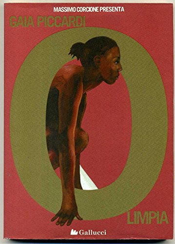 Olimpia Di Gaia Piccardi Ed. Gallucci A06