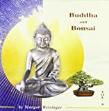 Buddha and Bonsai Vol.6