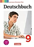 ISBN 9783060624065