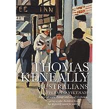 Australians Volume 3: Flappers to Vietnam (Australians 3)