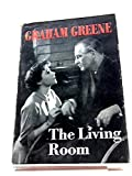 Scarica Libro The Living Room A Play in Two Acts (PDF,EPUB,MOBI) Online Italiano Gratis