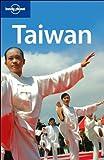 TAIWAN 7ED -ANGLAIS-