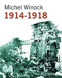 """Afficher """"1914-1918"""""""