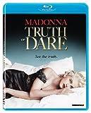 Madonna: Truth Or Dare  [1991] [US Import] [Blu-ray] [Region A]