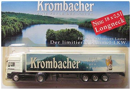 krombacher-nr04-eine-perle-der-natur-man-f2000-sattelzug