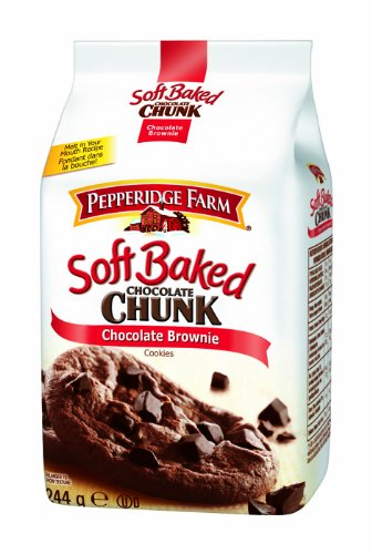 soft-baked-chocolate-chunk-chocolate-brownie-captiva-10-packungen
