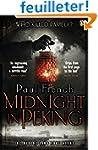 Midnight in Peking: The Murder That H...