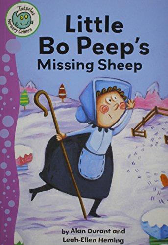 little-bo-peeps-missing-sheep