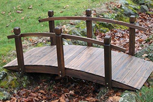 pont-de-jardin-en-bois-de-15-m-de-long