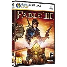 Fable III (PC CD)