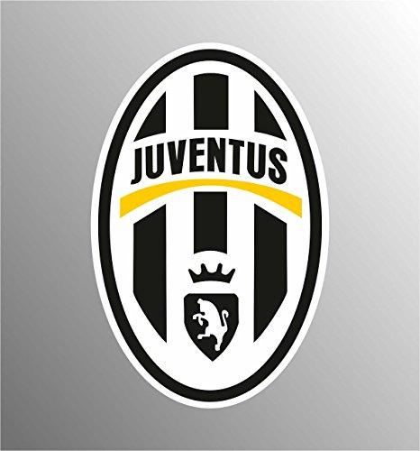 autocollant-juventus-ultras-serie-a-champions-league-sticker