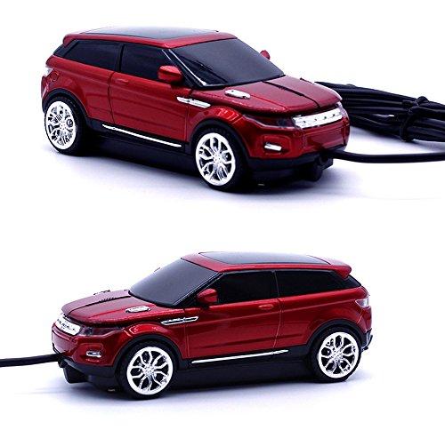 2016-3d-1600-dpi-urchoiceltdr-land-rover-evoque-de-productos-de-diseno-de-coche-de-carreras-con-rato
