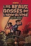 Les beaux gosses de l'Apocalypse, Tome 02: Zombies parade