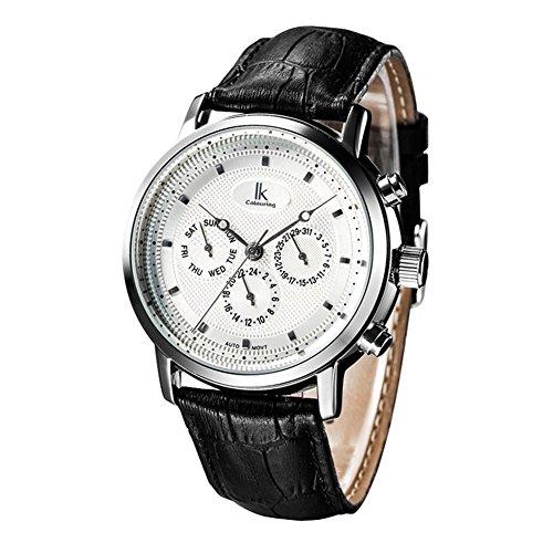 bracelet-en-cuir-mecanique-automatique-montre-homme-noir