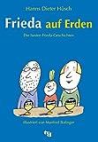 ISBN 3926512695