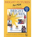 Bright Futures for PDA: Guidelines fo...