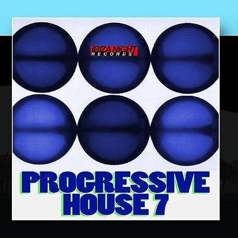 Progressive House Vol.7