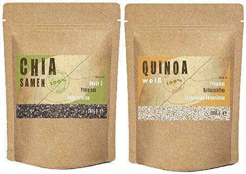 chia-und-quinoa-2kg-vegane-superfoods-getreide-mix-getreide-mischung-quinoa-und-chia-samen-chia-mix-