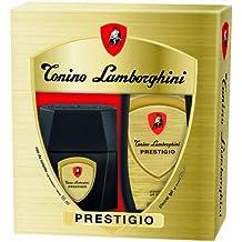 suchergebnis auf f r tonino lamborghini parfum. Black Bedroom Furniture Sets. Home Design Ideas