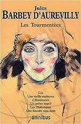 Goethe et Diderot - Jules Barbey d'Aurevilly