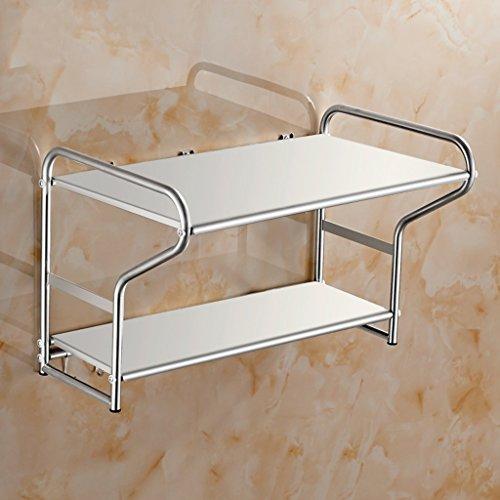 scaffale-mensola-in-acciaio-inox-forno-a-microonde-scaffale-mensola-della-cucina-hanging-ripiano-she