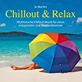 Chillout & Relax