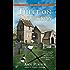 Theft on Thursday (Lois Meade Mystery Book 4)