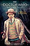 Doctor Who - Der siebte Doctor: Tanz auf dem Vulkan