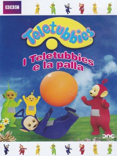 teletubbies-i-teletubbies-e-la-palla