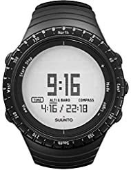 Suunto Core Outdoor Uhr