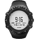 Suunto Core Regular Watch (Black)