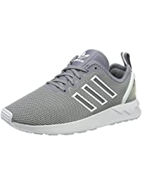 newest cf9c4 5d121 Adidas Zx Flux Adv Sneakers, Uomo