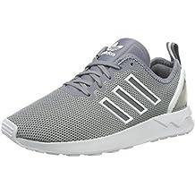newest 8de8a c0d5c Adidas Zx Flux Adv Sneakers, Uomo