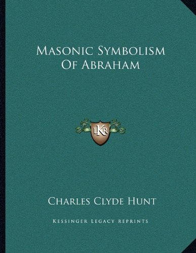 Masonic Symbolism of Abraham
