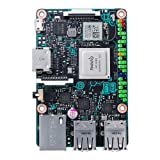ASUS Tinkerboard 2GB ohne Betriebssystem