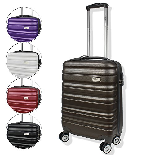 rocklands-hard-shell-4-wheel-lightweight-hand-luggage-cabin-approved-suitcase-travel-bag-8063-55x40x