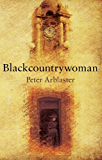 Blackcountrywoman