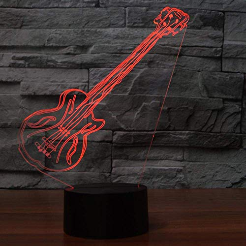 D'août 2019 Guitare Les Electrique Zaveo Mickey Meilleurs sCrQBthdx