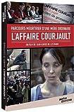 """Afficher """"L'affaire Courjault"""""""