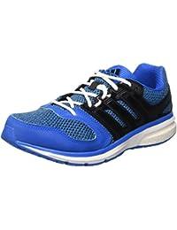 adidas Questar Boost M, Zapatillas de Running para Hombre