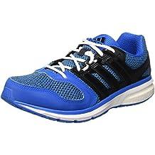 adidas Questar Boost M, Zapatillas de Running Hombre