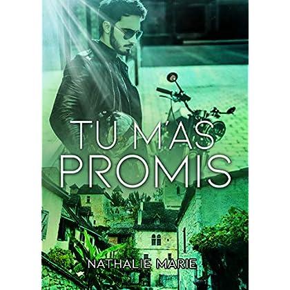Tu m'as promis