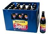 Paulaner Spezi 20x0,5l