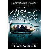 Passenger: Book 1 (English Edition)